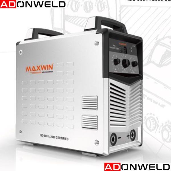 MAXWIN WELDING MACHINE