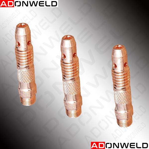 COLLET BODY