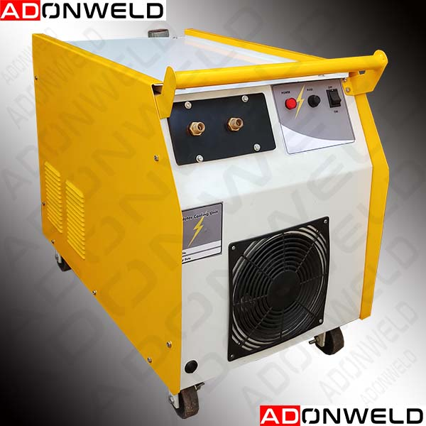 WELDING MACHINE WATER COOLING UNIT