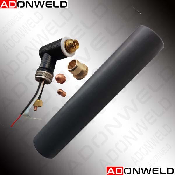 AP80 TORCH HEAD