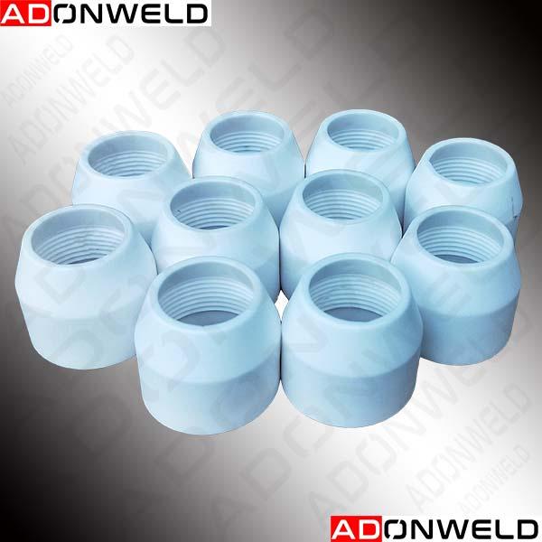 plasma ceramic p80