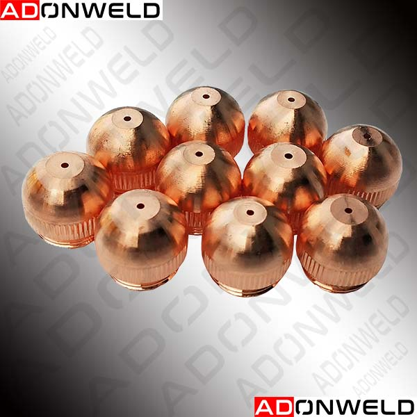 PLAMA NOZZELAND ELECTRODE AP80